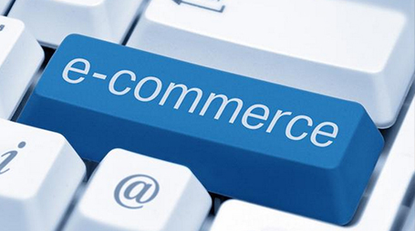 E-COMMERCE Morgana Castle - Internet Solutions