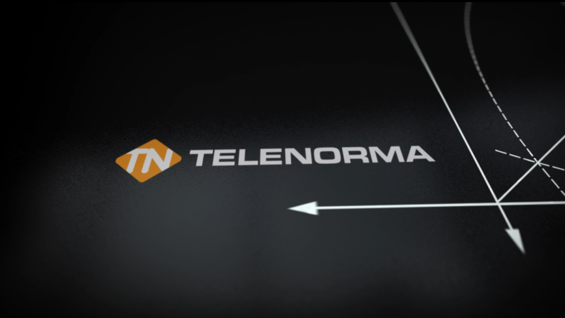 TELENORMA - Rich Media Production, Video-Präsentationen, Produkt-Präsentationen, 3D-Visualisierung und 3D-Animationen
